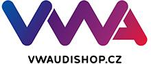 vwaudishop.cz